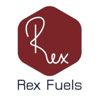 Rex Fuels | LinkedIn