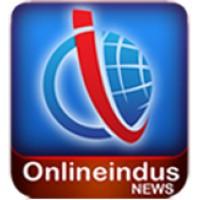 URDU NEWS   LinkedIn