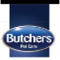 Butcher S Pet Care Linkedin