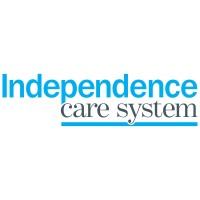 independence care system linkedin