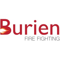 Burien Fire Fighting Systems Co LLC | LinkedIn