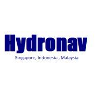 Hydronav