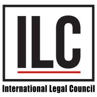 ILC (INTERNATIONAL LEGAL COUNCIL) | LinkedIn