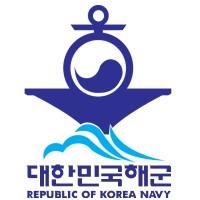 republic of korea navy linkedin