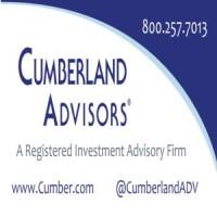 Cumberland investments ny panama forex trading