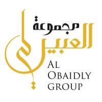 Al Obaidly Group for Trading & Industry, Doha - Qatar | LinkedIn