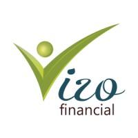 Image result for VIZO financial