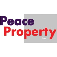 Peace Property Coupons