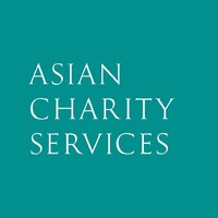 Image result for asian charity services