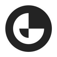 OLX Group   LinkedIn