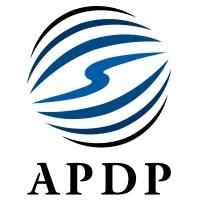 Asiapower Overseas Employment Services Jobs - 9 Latest ...