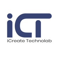 iCreate Technolab - A Reputed Website & Web Development Company In