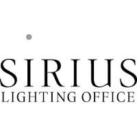 Sirius Lighting Office Hk Limited