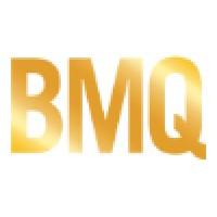 Brendle Metalquímica, S A  | LinkedIn