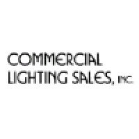 Commercial lighting sales inc linkedin aloadofball Image collections