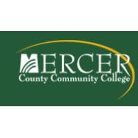 Mercer County Community College | LinkedIn