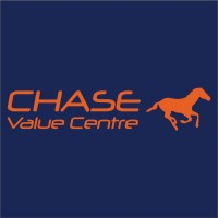 Chase value online shopping