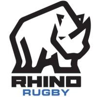 Rhino Rugby Usa Linkedin