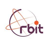 Orbit-Ed | LinkedIn