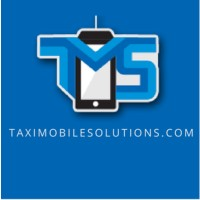 Taxi Mobile Solutions   LinkedIn