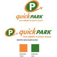 Dublin Coach Group   LinkedIn