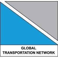 NATIONAL SHIPPING SERVICES LLC | LinkedIn