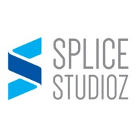 890d695cc7ee47 Splice Studioz