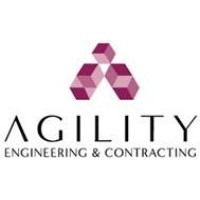 Agility Engineering & Contracting Company LLC | LinkedIn