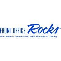 Front Office Rocks | LinkedIn
