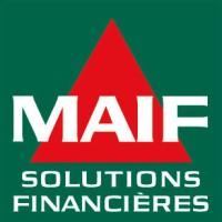 maif solutions financi res linkedin. Black Bedroom Furniture Sets. Home Design Ideas