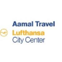Aamal Travel LCC | LinkedIn