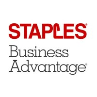 staples business at