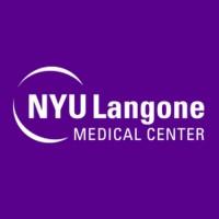 NYU School of Medicine, Center for Health Informatics and