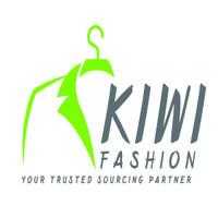 the best attitude 8c29f 7914f Kiwi Fashion | LinkedIn
