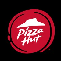 Pizza Hut Brunei | LinkedIn