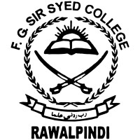 F  G  Sir Syed College, The Mall, Rawalpindi   LinkedIn