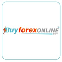 United forex services india pvt ltd