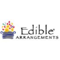 Edible Arrangements China   LinkedIn