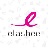 c26732c554 Etashee | LinkedIn