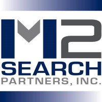 M2 Search partners