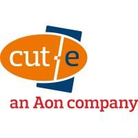 cut-e an Aon company | LinkedIn