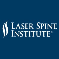 Laser Spine Institute | LinkedIn