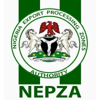 Image result for images of  Nigerian Export Authority