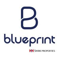 Blueprint by swire properties linkedin malvernweather Images