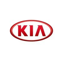 Kia Motors India   LinkedIn