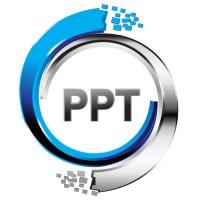 Process Point Technologies   LinkedIn