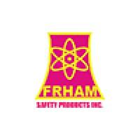 Frham Safety Products Inc  | LinkedIn