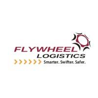 Flywheel Logistics Pvt  Ltd  | LinkedIn
