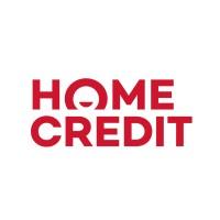 Home Credit India Linkedin
