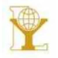 YAU LEE CONSTRUCTION (SINGAPORE) PTE LTD   LinkedIn